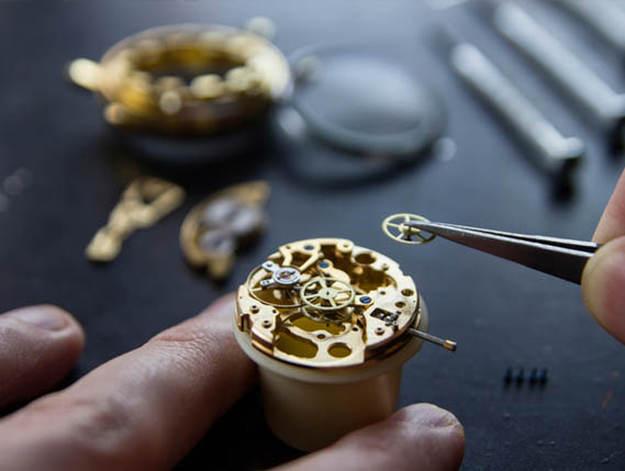 watch-overhaul-movement-precision-watches-repair-services-montblanc